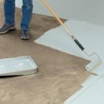 concrete-painting